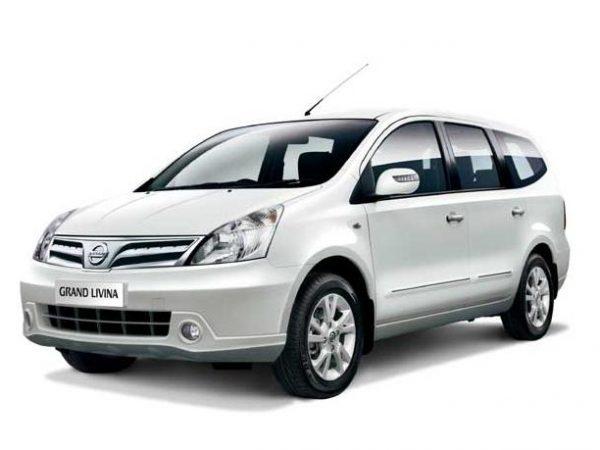 Rental-Nissan-Grand-Livina-Jogja