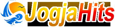 JOGJAHITS.COM – Paket Wisata Jogja Murah