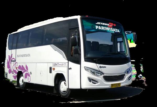 Sewa-Bus-Wisata-Yogyakarta