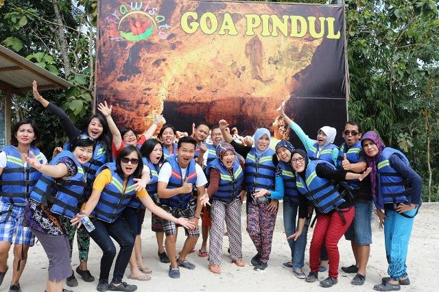 Goa_pindul