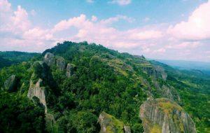 Gunung_Api_Purba_Nglanggeran